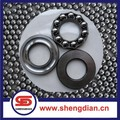 7.938mm g10-g1000 G28 chrome steel ball used for bearing