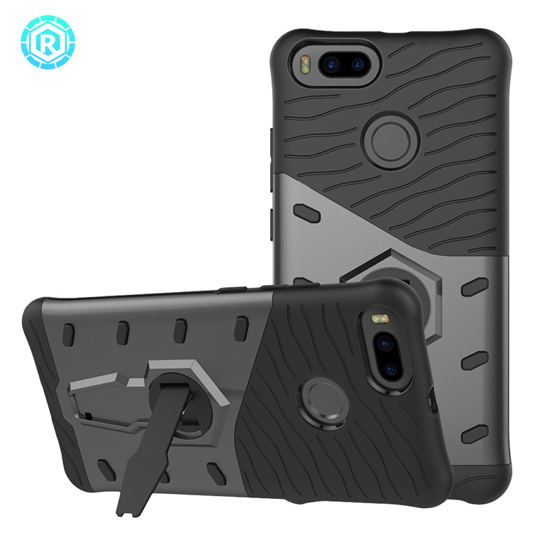 New Models TPU Case for Xiaomi mi 5x Back Cover Tough Case for mi 5x tampa do telefone