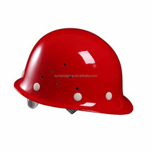 Factory bottom price european style safety novelty helmets