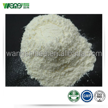 High Quality and good price Lyophillized Royal Jelly Powder