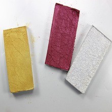 Shiny concrete color pearl pigments for wholesale