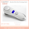 Mini Beatuty tool Acne Treatment hot and cool hammer cold hot skin rejuvenation device Personal use