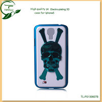 Hard pc case for samsung s4,for samsung galaxy s4 hard pc plastic shell cases,New products on china market