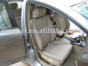 car decoration(car seat cover)