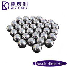 Click here! Free sample carbon steel sphere, carbon steel ball , steel beads