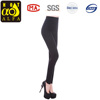 /product-detail/flocking-lined-winter-seamless-pantyhose-for-women-compression-tights-60500472981.html