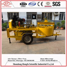 m7m1 100% Quality Guaranteed red soil automatic clay brick making machine price in india