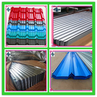 SPCC JIS G3101 prepainted galvanized steel coils/color coated steelcoils/ppgi corrugated sheet metal roofing for construction