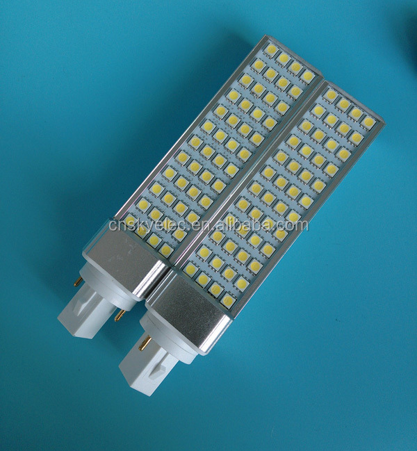 china alibaba 11w e27 led bulb 5050 led pl lamp led pl replacement lamp pl420 led pl