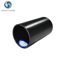 Building materials hollow tube large diameter carbon stainless steel pipe