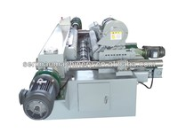 Spindle less peeling machine/lathe/Veneer peeling machine