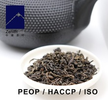 China Zenith Teas China organic tea supplier well-chosen easy slim tea