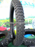 300-18 motorcycle tyre of lower price