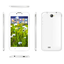 "6"" IPS Android MTK8312 Tablet PC cheap price from china shenzhen supplier"