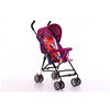 Baby Stroller Stroller Ultra Lightweight Baby Kid Buggy Portable Adjustable Handle Baby Doll Pram Strollers