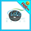 crankshaft pulley 23124-25000-M for hyundai TUCSON