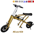simple smart Electric Folding bike cheap factory price