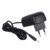 ETL CE FCC RoHS CB SAA C-Tick Approved 5V 1.5A 150mA AC DC Power Adapter