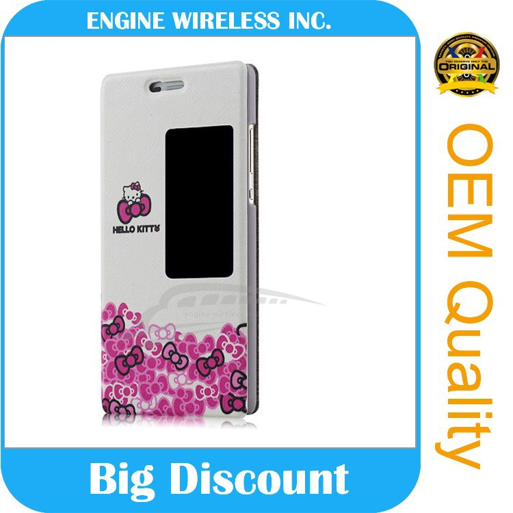 alibaba hot sell mobile phone case for lenovo s750
