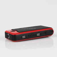 Fast delivery mini super jump start for cell phone