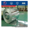 tisco 304 2b stainless steel coil supplier