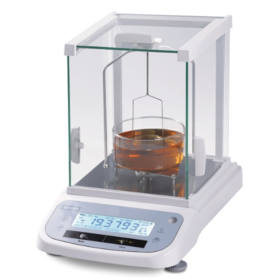 Money Counting 0.001g Electric Lab Measuring Scale