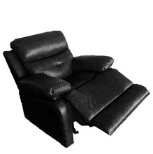 Living room mini sofa sets electric control recliner sofa