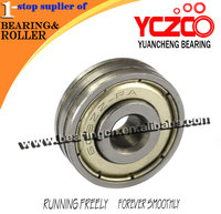 high quality low price bearing specification