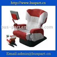 Business Car Seat, Auto Chair