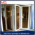 aluminium frame folding door aluminium glass door