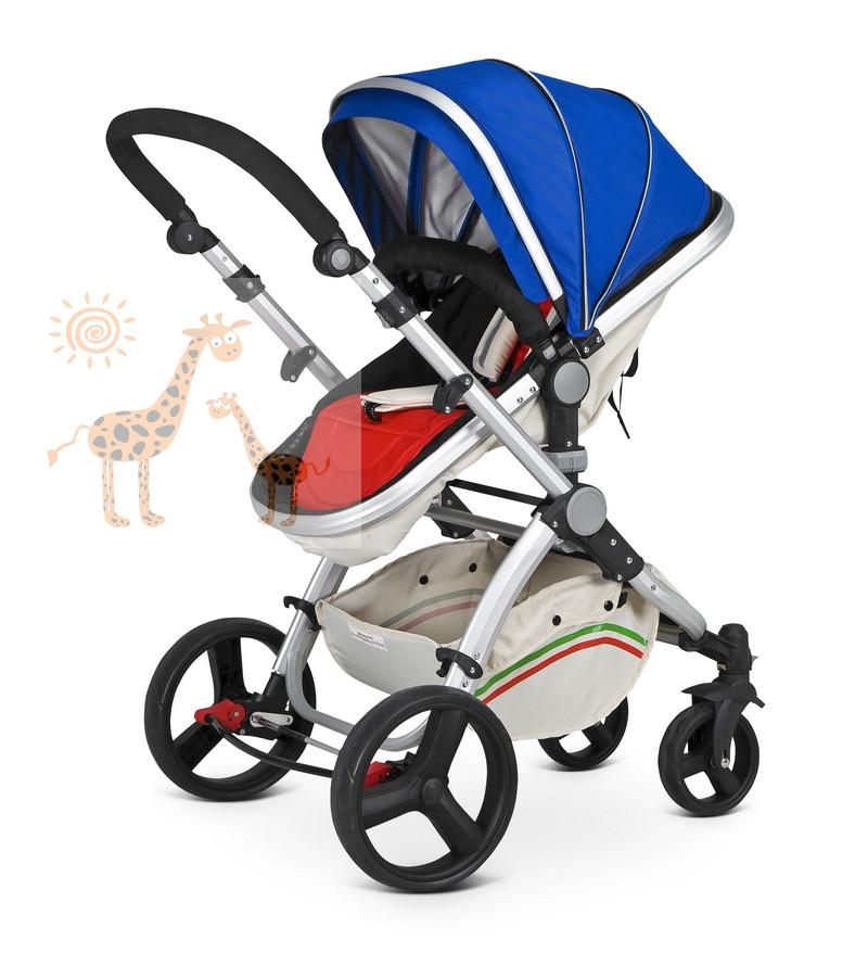 new design baby stroller 2015 stroller travel system buy baby stroller hot sale european. Black Bedroom Furniture Sets. Home Design Ideas
