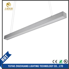 tri-proof Dust-Proof Ceiling Lamp Three anti-light fixture 60w Integration LED Batten Cabinet Strip Lighting 1.2M 3240lm