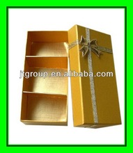 paper insert products use packaging chipboard gift box