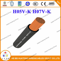 Top Ten 600v Electric Wires Low