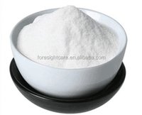 Guanidine hydrochloride, CAS NO. 50-01-1 , intermediate for agrochemicals,pharmaceutical,dye and other compound