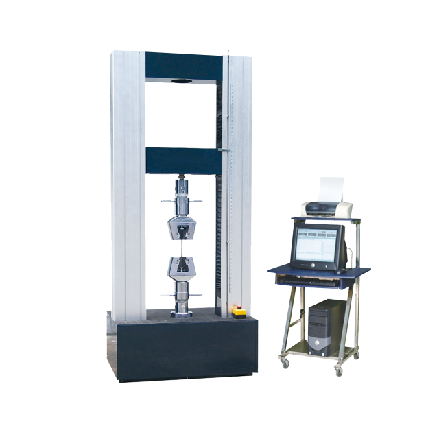Auto tensile <strong>tester</strong>/Material tensile strength testing machine/Material tensile testing machine
