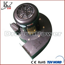 1 or 3 phase air heater blower offered best price