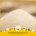 Best grade dehydrated garlic granules all meshes factory prices