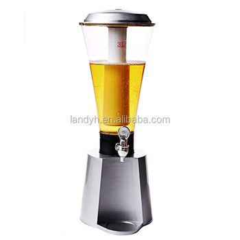 promotional india restaurant supplies wine dispenser