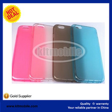 Bluk at stock for nokia lumia 535 case cover
