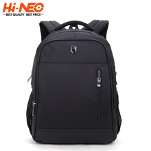 2017 Anti-thief Waterproof 15.6 inch laptop backpack for Men Backpack school backpack Bag for Male Mochila