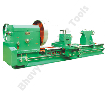 Hot Sell Lathe Machine/Roll Turning Lathe Machine From India