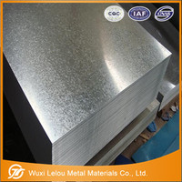 1050 1060 1100 3003 1060 aluminum alloy sheet price per kg