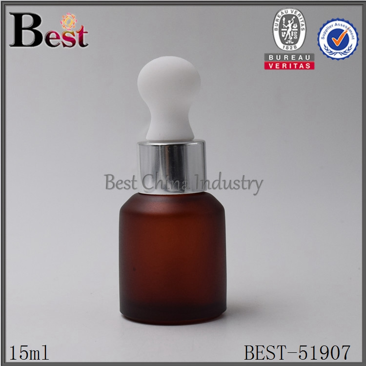 alibaba taobao wholesale glass cosmetic packaging arabic olive beard essential oil little bottle