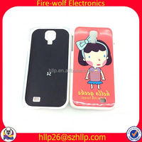 Favorites Compare Internal Mobile Phone Accessories And Parts Manufacturer
