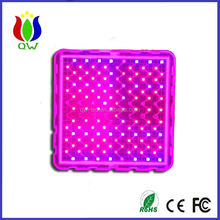 high power full spectrum OEM COB led module