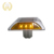 Traffic Safety aluminium Solar LED road marking Reflective Road Stud