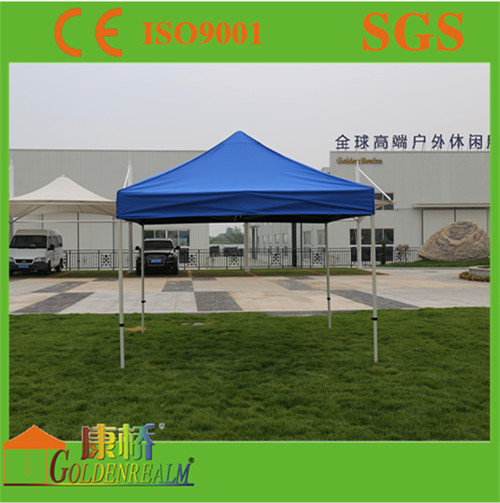 custom ez up tent,fire proof fabric shelter tent instant canopy gazebo tent set up in seconds