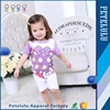 Designer Clothing for Kids Brands for Kids Toddlers and Babies Short Sleeve Body Suit
