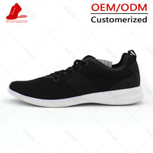 high quality casual style italian brand sneakers shoes